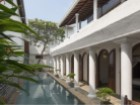 GALLE FORT LUXURY 4 BEDROOMS VILLA/29.8 PERCHES/SQ.M 7000 | 4 Bedrooms | 4WC
