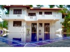 GOOD RENOVATION-PROJECT TO CREATE A STUNNING VILLA IN GALLE AREA/ 395 PERCHES (SQ.M 9875) | 6 Bedrooms | 3WC