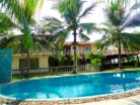 6 BEDROOMS BOUTIQUE HOTEL/VILLA WITH SWIMMING POOL & LAKE VIEW. | 6 Bedrooms