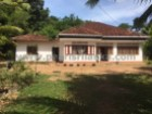 HIKKADUWA VILLA WITH 3 A/C BEDROOMS & POOL WITH LAKE VIEW ( 38 PERCHES & SQ.M 950) | 4 Pièces | 3WC