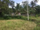 Villa › Galle | 3 Bedrooms | 1WC