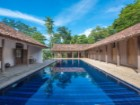 Beach Villa 6 Bedrooms / Tangalle  | 6 Bedrooms
