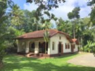 Elegant Two Bedroom Luxury Bungalow with a Pool, Galle Area | 2 Bedrooms