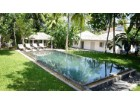 Galle Town Villa /71 Perches (Sq.m 1775) | 5 Bedrooms | 5WC