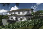 GALLE AREA/AHANGAMA/NEWLY RENOVATED ANTIQUE STYLE VILLA WITH 5 BEDROOMS AND POOL | 5 Bedrooms | 5WC