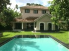 ECO AGRICULTURE- ESTATE/PLANTATION WITH OLD ANTIQUE HOUSE/6.6 ACRES/SQ.M 26400 | 4 Bedrooms | 4WC