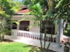 GOOD RENOVATION-PROJECT TO CREATE A STUNNING ANTIQUE BOUTIQUE VILLA IN BALAPITIYA / 100 PERCHES (SQ.M 2500)   | 4 Bedrooms
