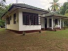 3 Bedroom Villa Between Galle and Hikkaduwa |
