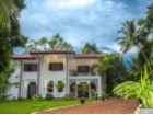 Beautiful 3 Bedroom Villa, Galle Area |