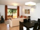 Two Bedroom Apartment%2/6