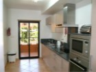 Two Bedroom Apartment%3/6