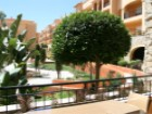 Two Bedroom Apartment%6/6
