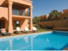 Villa › Silves | 3 Bedrooms
