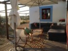 Farm › Santiago do Cacém | 2 Bedrooms