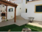 Milfontes Villa | 3 Bedrooms | 2WC
