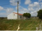 Farm › Odemira | 3 Bedrooms