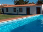 Farm › Santiago do Cacém | 3 Bedrooms