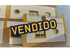 House › Odemira | 3 Bedrooms + 1 Interior Bedroom | 2WC