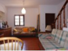 House › Odemira | 4 Bedrooms