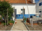 Villa in Odemira | 2 Bedrooms | 2WC