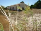 Farm › Odemira | 2 Bedrooms