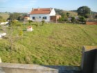 Farm › Odemira | 4 Bedrooms