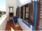 Center Milfontes Flat | 2 Bedrooms | 1WC