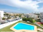 1 bedroom apartment for sale in Albufeira, Algarve | 1 Bedroom | 1WC