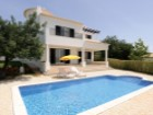 Marvelous 3 bedroom Villa for sale in Albufeira, Algarve | 3 Bedrooms | 4WC