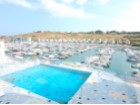 Buy 1 bedroom apartment with pool and near the beach in Albufeira.%1/7