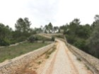 Land with ruin for sale in Albufeira |