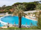 buy with pool in Albufeira%2/16
