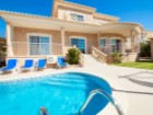 Great House V5 for sale in Albufeira | 5 Bedrooms | 6WC