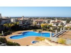 Villa with 3 bedrooms for sale in Vilamoura | 3 Bedrooms | 3WC