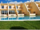 Semi-detached villa with 3 bedrooms for sale in gated community with access to swimming pools and garden | 3 Bedrooms | 3WC
