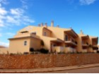House for sale at low prices in Albufeira%2/31