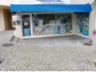 Shop for sale in Vale Parra Albufeira Algarve  |