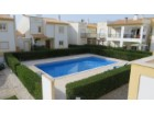 2 bedroom apartment for sale in Albufeira with pool and sea views | 2 Bedrooms | 1WC