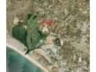 Lot for sale with architectural design in Albufeira |
