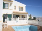 Villa with pool located in Sesmarias, Albufeira | 4 Zimmer | 4WC