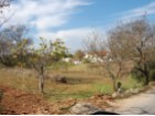 Land for sale in Albufeira |