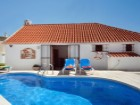 House for sale with pool Algarve%2/22