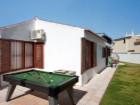 Albufeira villa near the beach%10/22