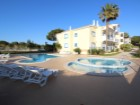 2 bedroom apartment for sale in Luxury Resort in Albufeira, Algarve | 2 Bedrooms | 2WC