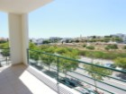 3 bedroom apartment in Albufeira Marina-Marina Residence's Gardens | 3 Bedrooms | 2WC