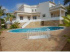Fantastic Villa with pool for sale in Albufeira | 6 Zimmer | 6WC