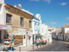 Property to rebuild near the beach in Albufeira%2/26