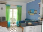 Buy apartment near the beach%1/4