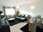 1 bedroom apartment for sale fully furnished and equipped in Albufeira. | 1 Bedroom | 1WC