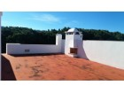 Buy apartment in Albufeira, Algarve, Portugal with pool and garage | 1 Bedroom | 1WC